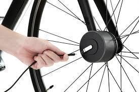 ダウンロード.jpg 自転車用のオートロック「Bisecu」2.jpg